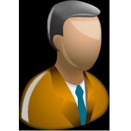 Hilfe & Support - Ihr Assistent hilft Ihnen bei der Suche. Was suchen Sie?
